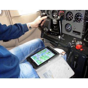 Design 4 Pilots i-Pilot mini
