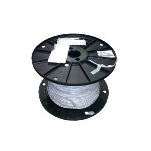 Cable - M27500-24SD4T23 - 4 Core Screened Airframe Wire - 4 x AWG 24 Shielded - 100Ft. (33 met.)