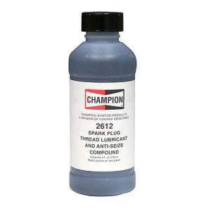 Champion - 2612 - Spark Plug Anti-sieze 4oz