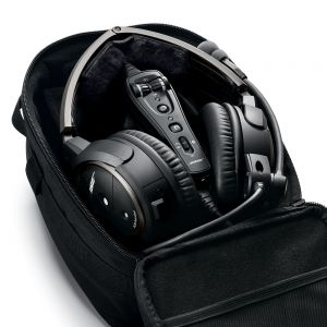 BOSE - A20 headset carry bag - 327077-0010
