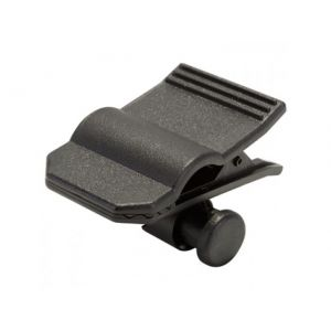 BOSE - A20 Clothing Clip - 331367-0010