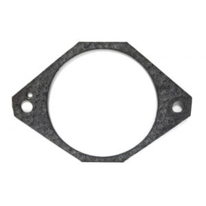 Lycoming - 62224 - GASKET magneto