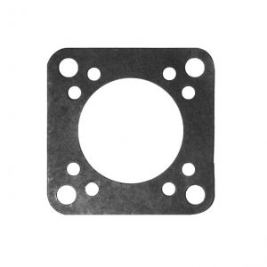 Continental - 653487 - Gasket