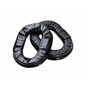 TELEX - Ear Pad Gel for Echelon 20 - 800456-009