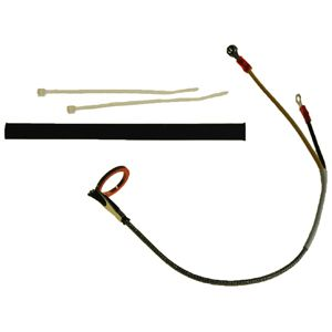 ALCOR - 86202 - CHT Type J Gasket Style Thermocouple, 18mm
