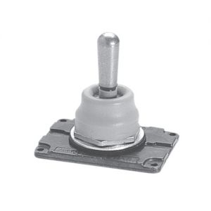 SAFRAN - 8864K2 - Switch Boot