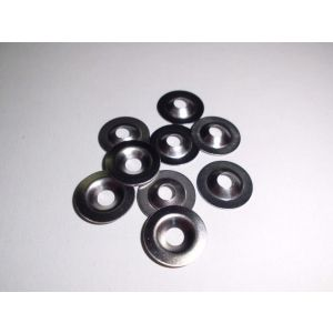 Countersunk Washers - A3135-SS-017