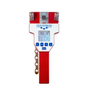 TENSITRON ACX-250-1