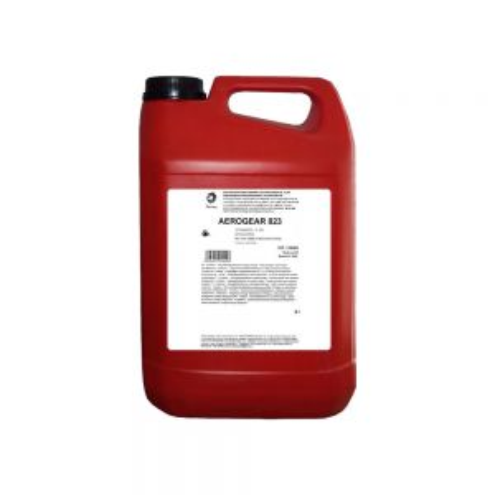 TOTAL - Aerogear 823 - 5 liters