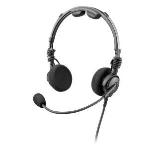 Telex Airman 7 Headset