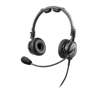 Telex Airman 8 Headset