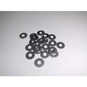 Washer - AN960C6 - Pack 20 pcs.
