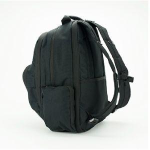 ASA - ASA-BAG-BACKPACK - AirClassics™ Pilot Backpack