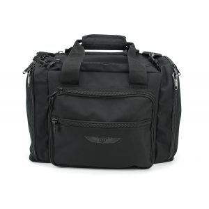 ASA - ASA-BAG-FLT-2 - AirClassics™ Flight Bag