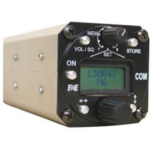 Funkwerk Avionics - ATR500 VHF transceiver