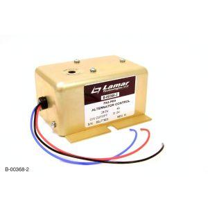 LAMAR - B-00368-2 - Voltage Regulator 28V