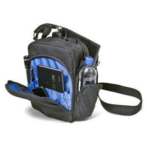 ASA - ASA-BAG-DISPATCH - AirClassics™ Dispatch Bag