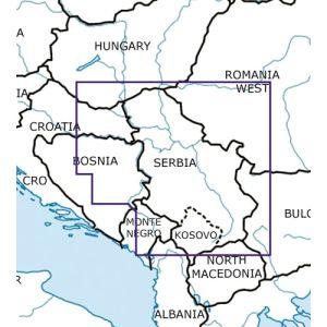 Rogers Data - Serbia Wallchart 2021