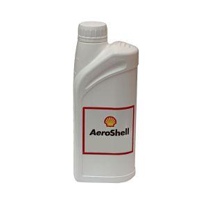 AeroShell - Turbine Oil 2 - 1 liter