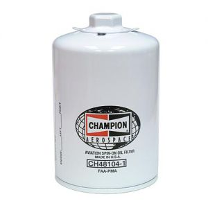 Champion CH48104-1