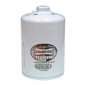 Champion CH48109-1