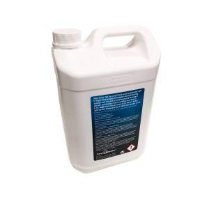 Aero-Sense - TKS de-icing fluid - DTD-406B - 4 x 5 Liters Pack