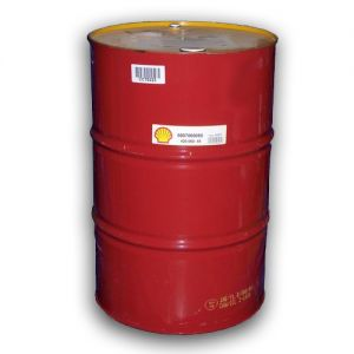 AeroShell Oil W100 - Piston Engine Oil - 208.2 liters