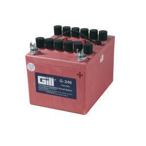 Gill - G-246 - 24V - 19Ah