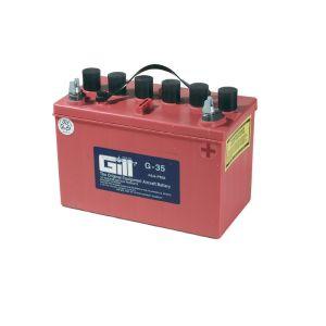 Gill - G-35 - 12V - 23Ah