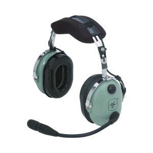 David Clark H10-20 Headset