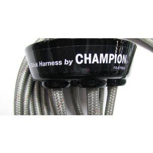 Champion - M2365 - Slick Harness