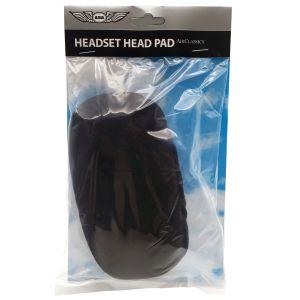 ASA - ASA-HS-1-PAD - Headset Headpad