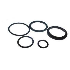 Kit Contains 1 MS28775-210 O Ring 1 MS28775-327 O Ring 1 MS28775-227 O Ring 1 MS28775-218 O Ring 1 10V90 Wiper  For PA28R & PA32R-300,301,301T, & PA32RT-300 Nose Strut