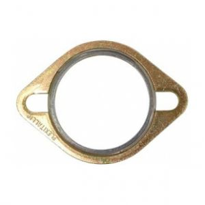 RAPCO - RA627429 - Exhaust Gasket - Spiral Wound
