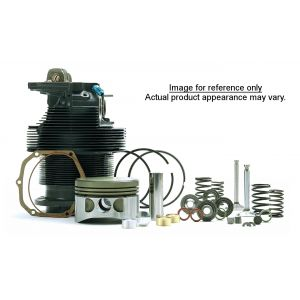 Lycoming Cylinder Kit - for reference only !!!