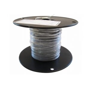 M22759/16-20-9 - Dual Wall Airframe Wire - AWG 20 - 100Ft.