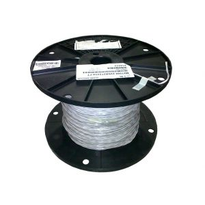 Cable Dual Wall - M22759/34-12-9 - Airframe Wire - 12 Gauge - 100Ft.