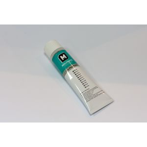 MOLYKOTE G-N - Metal Assembly Paste - 100gr. Pack