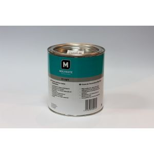 MOLYKOTE 33L - Light Silicon Grease - 1 Kg. Pack