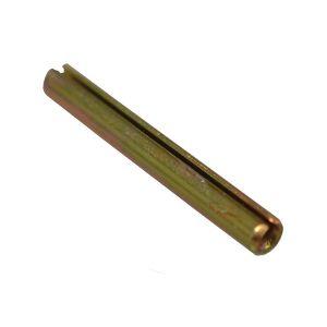 McFarlane - NAS561P4-16 - PIN - Spring