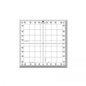 Pooleys PP-1 Square Protractor 5