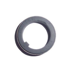 SAFRAN - 32-341 - Ring