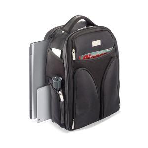 Design 4 Pilots - Pilot Backpack