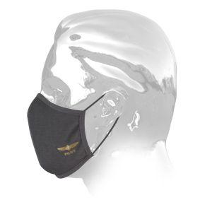 Design 4 Pilots - Pilot Face Mask - 1105