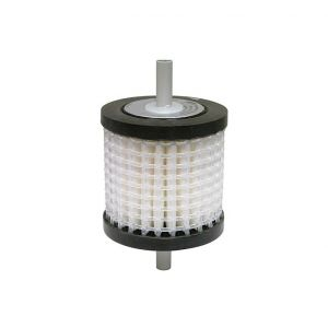 RAPCO - RA1J10-1 - Central Air Filter Assembly