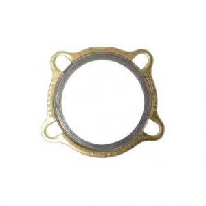 RAPCO - RA628260 - Exhaust Gasket - Spiral Wound