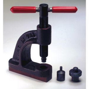 RAPCO - RA825 - Brake Rivet Tool