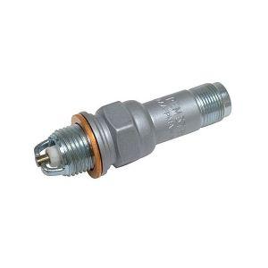 Champion - REM37BY - Spark Plug