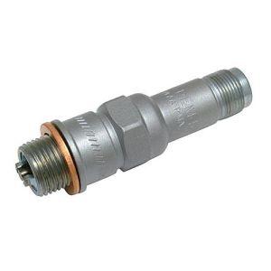 Champion - REM38E - Spark Plug