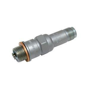 Champion - RHB32E - Spark Plug